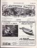 LE COLLECTIONNEUR FRANCAIS N°348 OCT 1996 DENTISTERIE VIELLES F. BACON LA CREUSE - Antigüedades & Colecciones