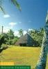 Nouvelle Calédonie - (J) CPM ** Neuve / Unused Postcard - Case - Melanesian Bure - Editions SOLARIS N° 2469 - Neukaledonien