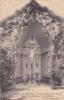 18556 Saint-Brieuc - Communauté Filles Providence , Calvaire; 4379 Hamonic . ! Attention Décollée !