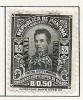 P728.-.PANAMA- CANAL ZONE- 1921 - SCOTT#:66 - USED- SCV $ 100.00-JOSE DE FABREGA - Kanalzone