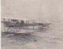 18583 Saint Servan L'anse Des Bas Sablons. LL 21 . Moteurs Vedettes Aéroplane  Aero Glisseur - 1914-1918: 1ère Guerre