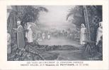 18587 Tapis Décorent Concours Hippique Seront Soldés MAGASIN DU Printemps, 27 Avril. L Colm Et Arce; Peinture Arabe
