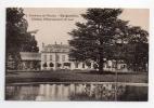 GARGENVILLE - Château D'Hanneucourt - Gargenville