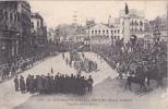 Lille (La Délivrance) - Lille