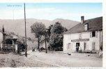 88 SAINT MAURICE SUR MOSELLE  - 33795 -  Hôtel De La Gare Et Le Ballon De Servance - Zonder Classificatie