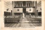 42  SAINT JODARD LE REFECTOIRE DU SANATORIUM   ETAT VOIR SCAN - Frankreich