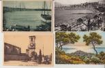 Cannes - Lot De 16 Cartes Postale - Cartes Postales