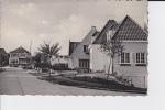 Crainhem Avenue Des Hortensias - Kraainem