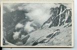 CPA  74.- La Valée De Chamonix- Vue Du Mont Blanc- -OCT-GER- 2011 339 - Chamonix-Mont-Blanc