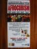 Afrocubism Buena Vista Social Club 27 June 2011 London Flyer Handbill - Advertising
