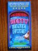 Betty Blue Eyes Novello Theatre London 2011 Musical Leaflet Brochure Flyer Handbill - Werbung