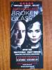 Broken Glass Antony Sher Tara Fitzgerald Stanley Townsend Arthur Miller Vaudeville Theatre London 2011 Flyer Handbill - Werbung