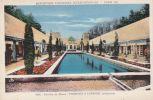 Cp , 75 , PARIS , Exposition Coloniale Internationale , 1931 , Pavillon Du Maroc , - Ausstellungen