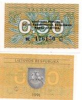 Australia 5 Pounds 1960-65 VF Crispy Banknote P-35a - Non Classificati