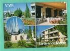 LA GRANDE MOTTE VILLAGE VACANCES FAMILLE - France