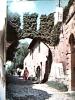 SAN VIGILIO   LAGO DI GARDA ANIMATA  N1970 DI10597 - Verona