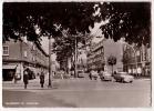 Gladbeck - Postallee 1964   (c053) - Gladbeck
