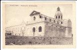 Sardegna Cagliari  Santuario Di Bonaria - Cagliari