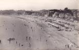 18661 Saint St Cast La Plage. 20 Gaby Artaud