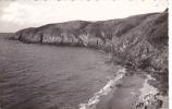 18662 Saint St Cast - La Pointe Isle. 41 Gaby Artaud