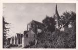18663 Saint St Cast - Le Presbytere Et L'église. 58 Gaby Artaud