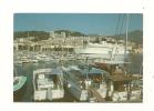 Cp, 20(2A), Ajaccio, Le Port - Ajaccio