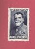 ( Réf  Perso  Fer ALB ) - YT France N° 847  - Neuf **  :  Général Ferrié - Unused Stamps