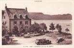L´Auberge Et Le Lac De Guéry - Other Municipalities