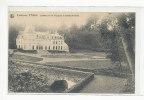 Environs D'Arlon - Château De La Trapperie à Habay-la-Vieille - Habay