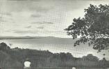 ALBERTVILLE  -  VUE DU LAC - Belgisch-Congo - Varia