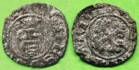 [DO] PAVIA -Filippo Maria Visconti BISSOLO - Feudal Coins