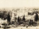 43- Château De Larochelambert  Photo 14.4 X 11 Cm Datant De 1895-98 - France