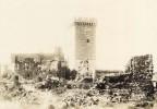 43- Château Polignac Photo 16.2 X 11.4 Cm Datant De 1895-98 - France