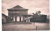 AF460    GUINEE - KINDIA : La Gare - Guinea