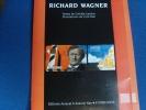WAGNER ARSENAL DE METZ AVEC ENCARD - France