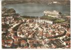 Bouches Du Rhône :  ISTRES  :  Vue  Aérienne - Istres