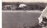 18673 Saint St Cast -   La Plage De Pen-guen Vue De La Pointe De La Garde. 0687 Jos