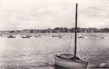 18677 Saint  St Cast . Le Port.  165 CAP Voilier - Saint-Cast-le-Guildo