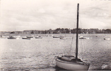 18677 Saint  St Cast . Le Port.  165 CAP Voilier