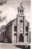 18678 Saint  St Cast . La Chapelle Ste Blanche ; Gaby 65 . 4 Cv Renault 6886 K 75