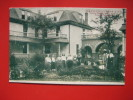 Michigan >Benton Harbor-- Israelite Colony View   - House Of David---  Ca 1910l   --   -- Ref 288 - United States