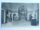 TUNIS - Musée Du BARDO, Intérieur Du Musée Arabe - Tunesien