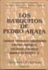 LOS BARQUITOS DE PEDRO ARATA SOCIEDAD FILATELICA ARGENTINA SELECCIONES FILATELICAS TOMO 14 AÑO 1984 104 PAGINAS - Letteratura