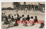 BAGAMOYO-Unsere KOLONIEN-D.O.A.-Serie VII-Nr7-Nicht Gelaufen-TANSANIA-STRAND- TYPEN-SCHWARZE-TRACHTEN-M Ilitaria - Tanzania