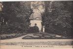 Pk Château De Neuville:171:Pavillon - Mantes La Jolie