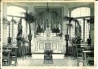 Thiméon Institut Du Sacré-Coeur Chambres Pour Dames (pensionnaires) - Pont-à-Celles