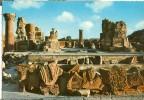 Armenia, Etchmiadzine, Eglise De St. Georgoire Ou Zvartnotz VII  Unused Postcard [P6729] - Armenia