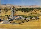 Sar 4706Codrongianos – Sassari – Basilica SS Trinità Saccargia - Italie