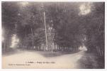 Cozes - Champ De Foire D'Eté - A Circulé En 1927 - Francia