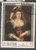 Ras-al-Khaima, Cuadro De RUBENS, Arte - Rubens